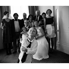 Wedding photographer Ilona Anton (Rodina). Photo of 24.01.2014