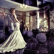Wedding photographer Natalya Miroshina (tusckarora). Photo of 24.06.2015