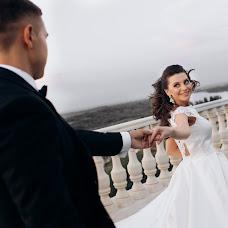 Свадебный фотограф Вероника Лаптева (Verona). Фотография от 08.11.2017