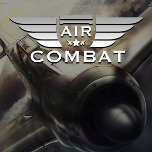 Air Combat: Epic Air Battles for PC and MAC