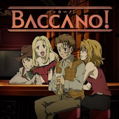 Baccano!.