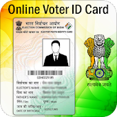 Tải Game Voter ID Card Online Service