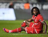 Antwerp pakte vorige zomer uit met heel wat transfers, waaronder enkele voltreffers
