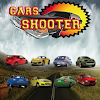 Cars Shooter 1.1
