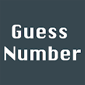 Guess Number