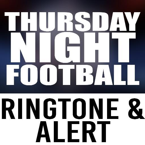 Thursday Night Football Tone Apps Bei Google Play