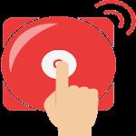 비상탈출 넘버원(초등3,4학년군 안전교육 어플리케이션) icon