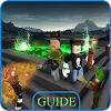 Guide Roblox