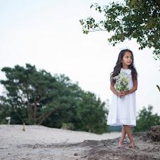 Wedding photographer Tamara Uittenboogaard (uittenboogaard). Photo of 27.06.2016