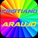 Cristiano Araujo musicas palco icon