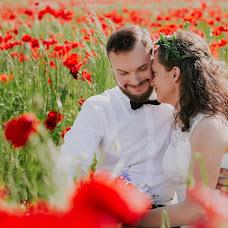 Wedding photographer Am Kowalczyk (amkowalczyk). Photo of 29.08.2017
