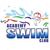Academy Swim Club