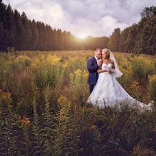 Wedding photographer Boris Maslakov (Boris). Photo of 28.09.2015