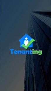 Tenanting - náhled