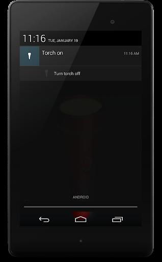 玩免費工具APP|下載手電筒 app不用錢|硬是要APP
