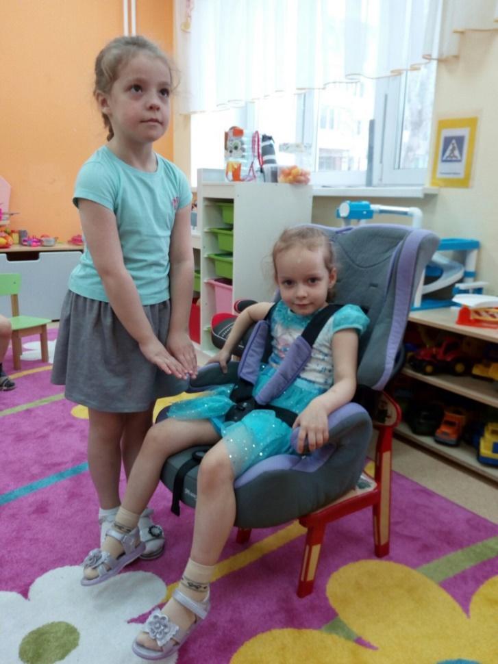 F:\детское кресло ПДД\4.jpg