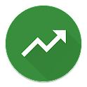 Currency Rates KZ icon