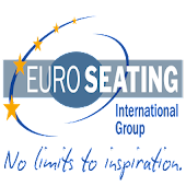 Euro Seating AR