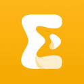EventMobi icon