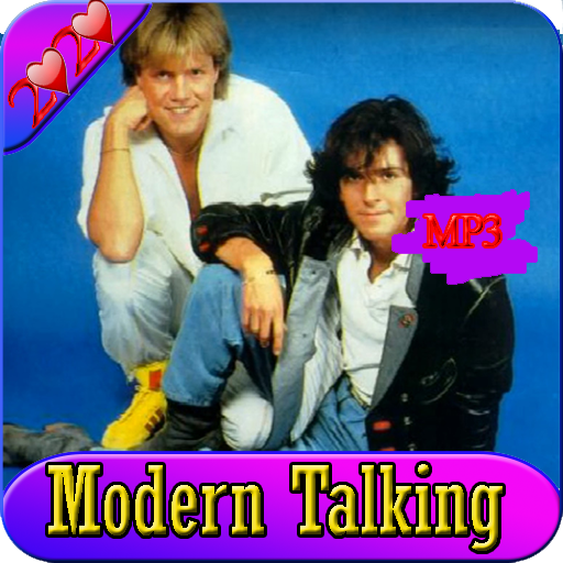 Modern Talking 2020 Mp3 Apk Download Apkpure Ai