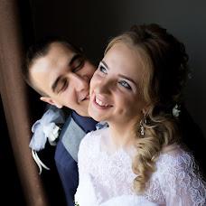 Wedding photographer Maksim Filyutich (Fill). Photo of 02.09.2015
