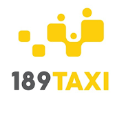 189Taxi Driver