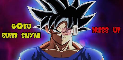 Descargar Vestir Goku Para Pc Gratis última Versión Com
