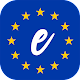 Download EUdate - European dating for nearby singles For PC Windows and Mac
