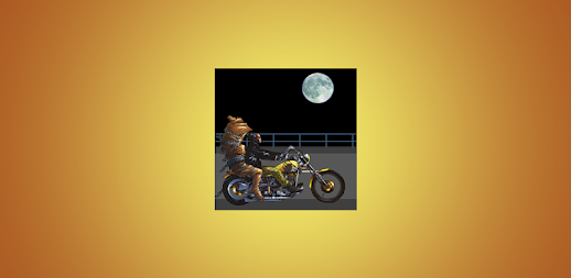 Kidnapper Bike APK