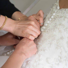 Wedding photographer Giuliano Bertino (bertino). Photo of 11.09.2015