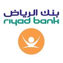 Riyad Bank Academy icon