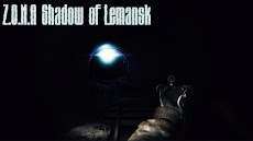 Z.O.N.A Shadow of Lemanskのおすすめ画像3