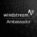 Windstream Ambassador icon