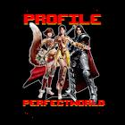 Profile for Perfect World icon