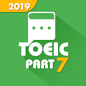 On thi TOEIC Part 7 (Có dịch)
