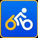 Bike Belém icon