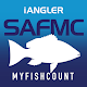 Download MyFishCount For PC Windows and Mac
