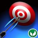 Arrows & Bows icon