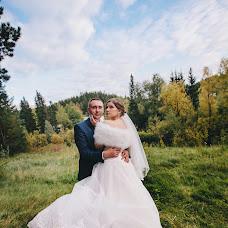 Wedding photographer Konstantin Kladov (Kladov). Photo of 10.03.2016