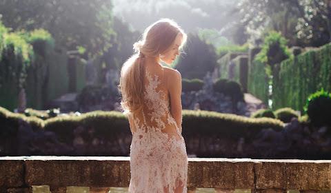 Fotografo di matrimoni Padova (ferrerov). Foto del 31.07.2016