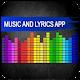 Jorja Smith - Let Me Down (app)