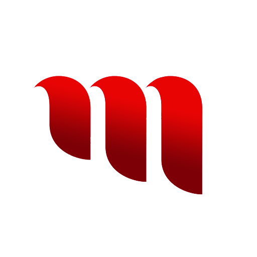 m News - Malayalam news 新聞 App LOGO-APP開箱王