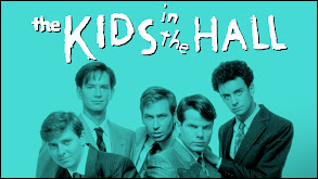 Kids in the Hall thumbnail