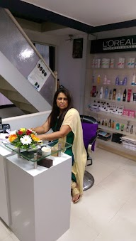 Adrienne Beauty Salon photo 1