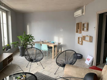 appartement à Cavaillon (84)