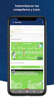 Download Ester Mobile For PC Windows and Mac apk screenshot 5