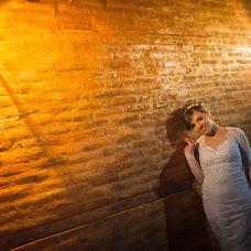 Wedding photographer Mateo Duarte (danielduarte). Photo of 17.07.2015