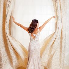 Wedding photographer Katerina Semashko (Caterinas). Photo of 13.02.2018