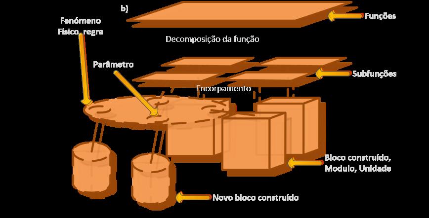 imagem02b