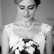 Wedding photographer Olga Ertom (ErtomOlga). Photo of 23.08.2016